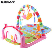 Childrens Play Rug Popular Play Rug Buy Cheap Play Rug Lots From China Play Rug