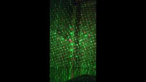 christmas laser light show christmas laser light show review