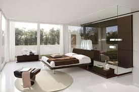 chambre avec bain chambre avec salle de bain fusion d espaces harmonieuse