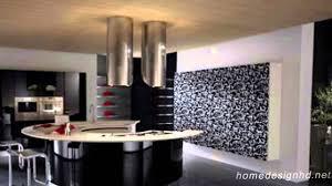 Kitchen Sets by Beautiful Kitchen Sets Hd Youtube