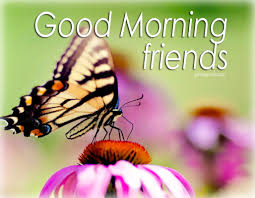 good morning free images animated pics and quotes