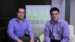 Challenge Explicacion Fast Forward Challenge Monterrey 2015 Explicación De Cómo