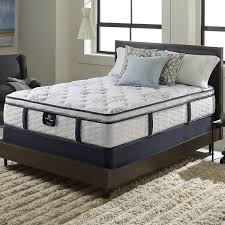 serta perfect sleeper elite infuse euro top queen size mattress