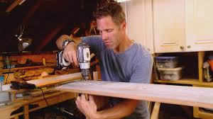 Are There Any Woodworking Shows On Tv by Stone House Revival Diy