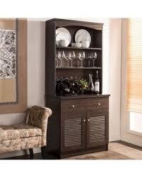 furniture kitchen storage amazing deal on traditional brown wood kitchen storage by