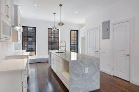 kitchen renovation kitchen remodeling new york ny gallery restoration brownstoner