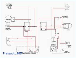 yamaha phazer wiring diagram yamaha wiring diagrams collection