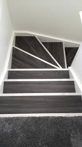 vinyl stair treads johnsonite stair treads iluminacion galo decor