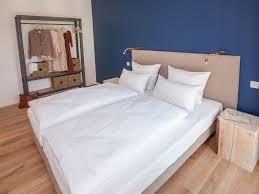 Schlafzimmer Designen Online Kostenlos Design Apartments Im Lebendigen Haus Dresden Lhs03555 B Fewo