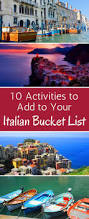 Map Italy Silhouettes Italian Cities by Best 25 Venice Map Ideas On Pinterest Venice Italy Map Map Of