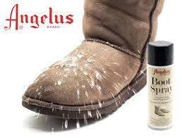 ugg boots sale paypal accepted sheepskin suede boot water stain protect waterproof spray