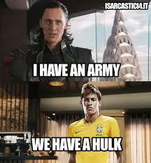 Funny Soccer Meme - soccer memes picmia