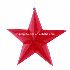 christmas star christmas star suppliers and manufacturers at