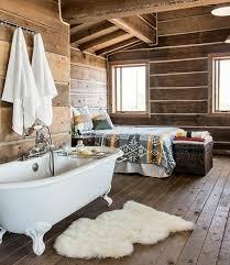 ouverte sur chambre la salle de bain ouverte une tendance qui s affirme