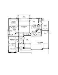 house plan builder rambler house plans stonebrook home plan rambler house plans