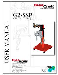 g2 user manual graco pdf catalogues documentation boating