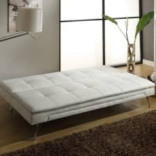 Top Rated Sleeper Sofa by Appealing Design Ideas Of Best Sleeper Sofas Home Furniture