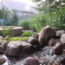drainage solutions in kansas city to protect your home aspen lawn