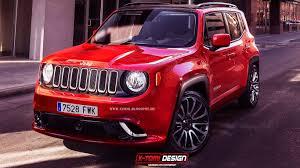 nissan sentra for sale in gauteng 2018 nissan rogue new design auto cars pinterest nissan