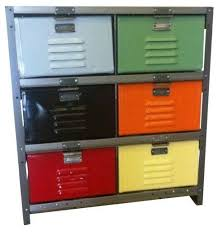 metal kids lockers kids locker dresser metal kbdphoto 13 furniture fair credit card