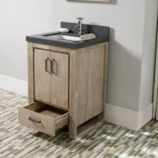 4 Bathroom Vanity Fairmont Designs 1530 V24 Oasis Bathroom Vanity Qualitybath