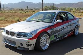 honda drift car andrew attalla u0027s ls swapped e46 drift car