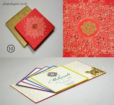 indian wedding card designs rsvp guaranteed 10 indian wedding card designs for the