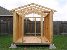 Build A Shop How To Build A Step Up Transformer Workshop Shed Plans Building