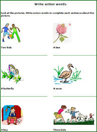 spring writing templates spring writing prompts for kids spring