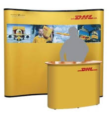 Exhibition Reception Desk Mark Bric Snap Up With Reception Desk A Class Displays