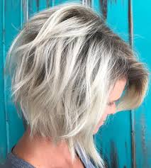 623 best hair images on pinterest hairstyle ideas hair cut and
