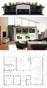 166 best images about house plans on pinterest