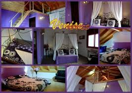 chambre d hote algarve chambres d hôtes naturistes nudiste cabanadelsol adults only