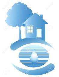 plumbing logo images u0026 stock pictures royalty free plumbing logo