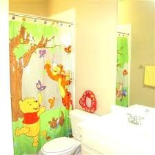 children bathroom ideas bathroom children bathroom ideas intended for sets