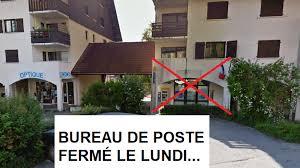 bureau de poste charenton non à la fermeture du bureau de poste de poisy union