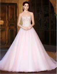 online get cheap big pink wedding dress aliexpress alibaba with