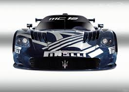 maserati mc12 2017 19 maserati mc12 corsa hd wallpapers download