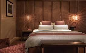 hotels in covent garden with family rooms luxury bloomsbury street hotel radisson blu edwardian