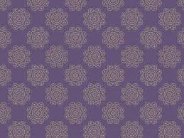 seamless pattern creator 7 free places to find or generate seamless patterns design roast