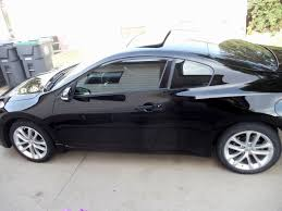 nissan altima hybrid 2009 2009 nissan altima 3 5 se u2013 nissan car