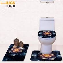 Pedestal Toilet Popular Toilet Bowl Mat Buy Cheap Toilet Bowl Mat Lots From China