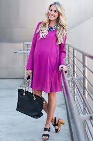 maternity consignment 42 best dresses images on maternity fashion maternity