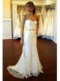 outdoor wedding dresses new high quality summer wedding dresses buy popular summer