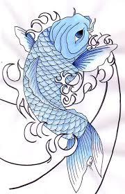 news tatoo koi fish tattoo ideas