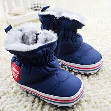 ugg sale rei 2016 baby boy boots worm fleece winter navy infant boot toddler shoes prewalker jpg