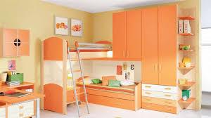 Ikea O Mondo Convenienza by Camerette Mondo Convenienza 2014 Foto 20 26 Design Mag