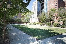 Urban Gardening Philadelphia - magnolia garden philadelphia 03 apg living