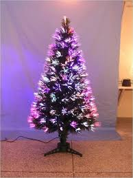 optic fiber trees wholesale optic fiber tree made in