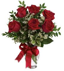 free flower delivery free flower delivery dubai flower shop dubai send flowers dubai